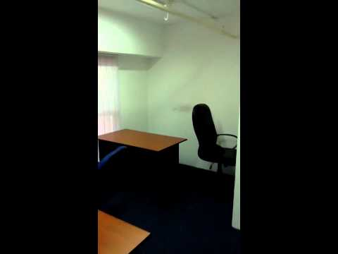 Service Office Singapore - Bukit Batok