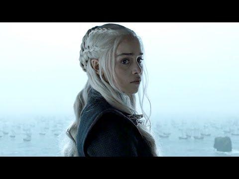 Игра престолов Game of Thrones MovieMir