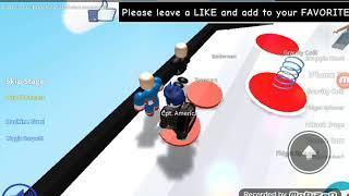 Spielen roblox (Lesen Sie Beschreibung)