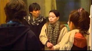 謝謝OSAKA 木南晴夏 検索動画 20