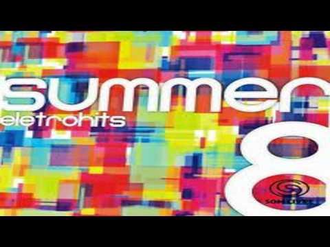 SUMMER ELETROHITS 2012 BAIXAR 8 CD