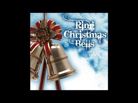 The Shannon Singers - Christmas Alphabet / I Saw Mommy Kissing Santa Claus / White Christmas [Audio
