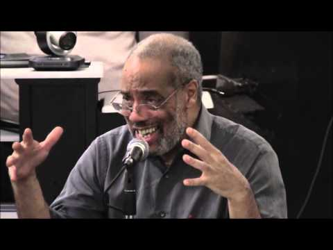 Celebrate Black History 2014  On The Road to Freedom Featuring Charlie Cobb Jr