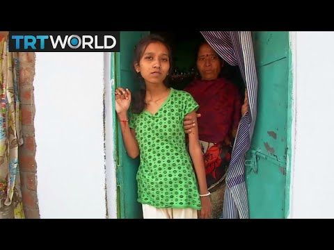 Bhopal Disaster: Victims left struggling for thirty three years