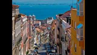 Video fado música portuguesa - Portugal music download MP3, 3GP, MP4, WEBM, AVI, FLV Juli 2018