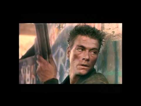 Cyborg is listed (or ranked) 13 on the list The Best Jean-Claude Van Damme Movies