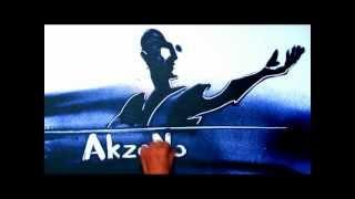 Пятилетие завода АкзоНобель ( AkzoNobel ) по производству порошковых красок Interpon(, 2013-04-07T18:37:49.000Z)