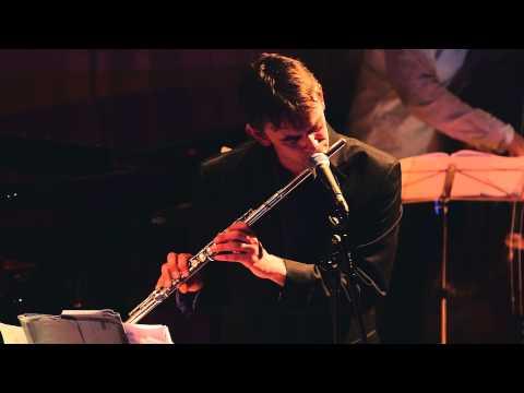 "5B3 BOOGIE - Gareth Lockrane's ""Grooveyard Unplugged"""