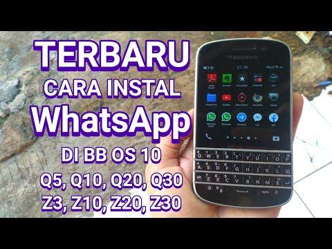 cara-instal-whatsapp-di-bb-q10-os-10-work-100%