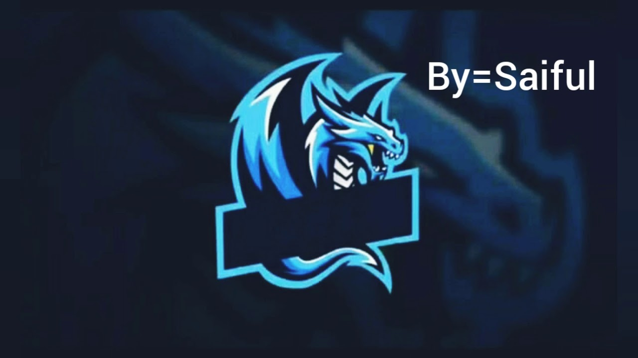 Logo Squad Keren Youtube