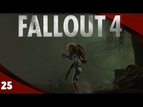 Settlement Defenses Project - Fallout 4 Ep025