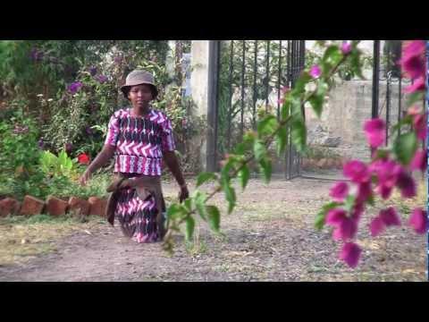 Light in Africa The Documentary - Telly Award Winner