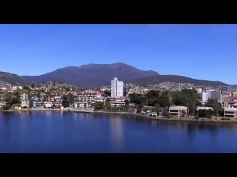TAS Hobart