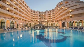 Hotel à Tataouine Tunisie - Bonnes-adresses.tn