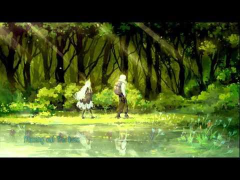 Nightcore - Willow