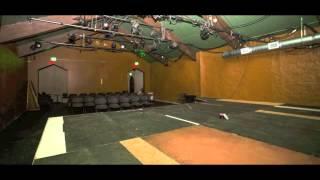 Pasadena Playhouse EVP 2