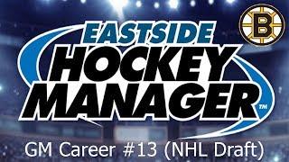 NHL Draft & Awards! | Let
