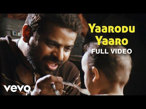 Yogi - Yaarodu Yaaro Video | Ameer,...
