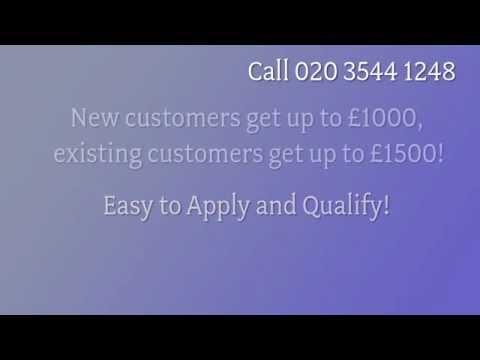 Quick Money Lending UK - Fast Emergency Loans for Any Reason