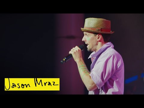 """Unlonely"" - Cleveland, OH 
