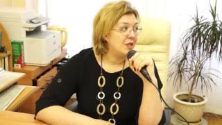 Для тех, кому интересна школьная жизнь в ГБОУ Школе №2009 г. Москвы