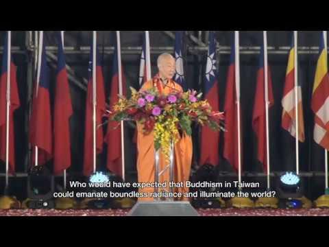 Bhikshunis propagate the Dharma