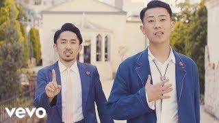 日本テレビ系 土曜ドラマ『サバイバル・ウェディング』主題歌 C&K「ドラ...