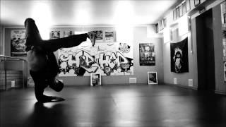 B-boy One Shot - Индивидуальные уроки по брейкингу г.Санкт-Петербург
