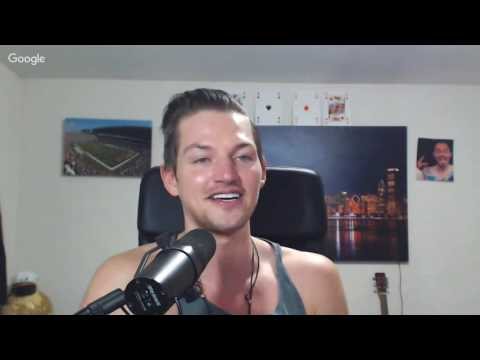 Guest Dan Smith || Poker Life Podcast