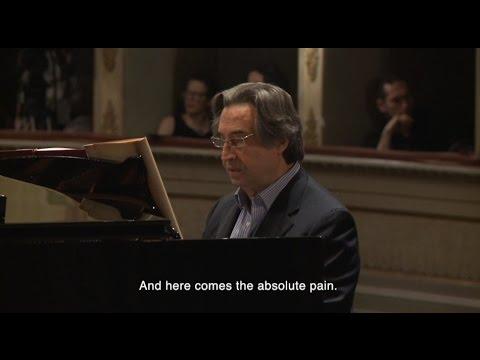 Muti presents Verdi: La Traviata