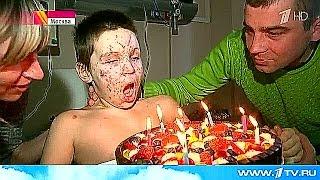 видео Подарки девочке на день рождения на 4 года, идеи для родителей и гостей