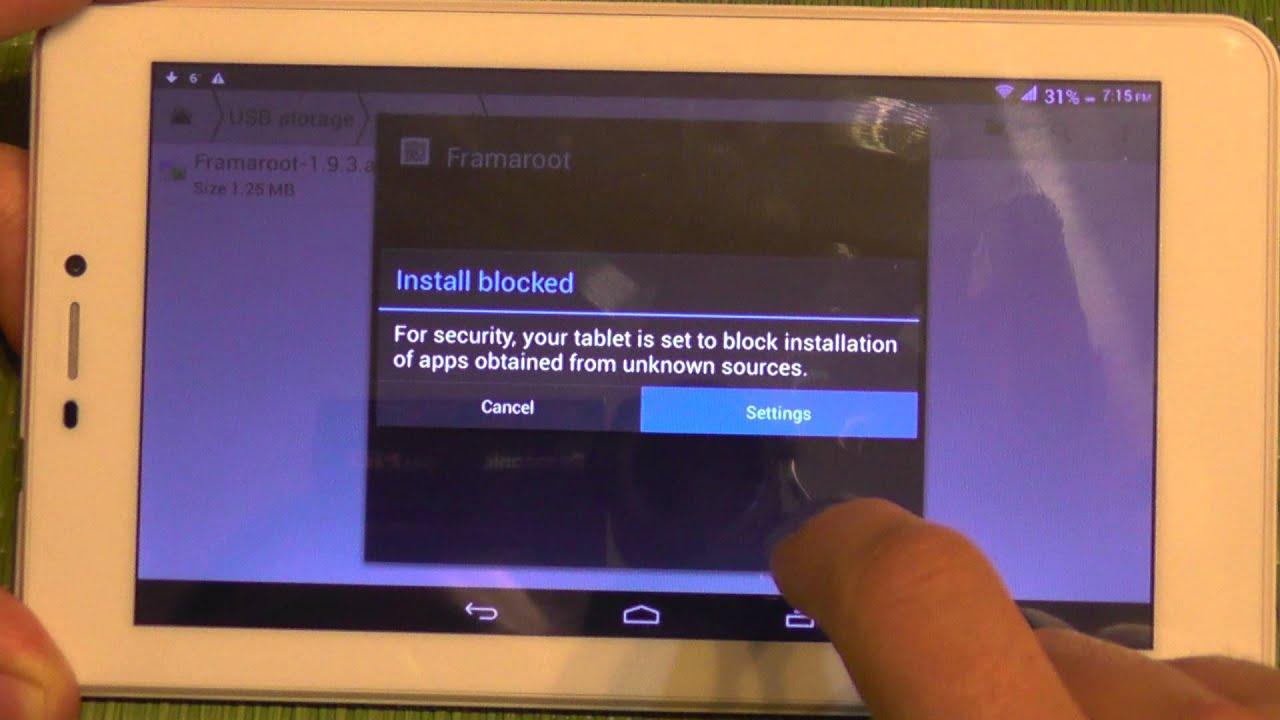 E-Boda Impresspeed E220DC Tablet Treiber