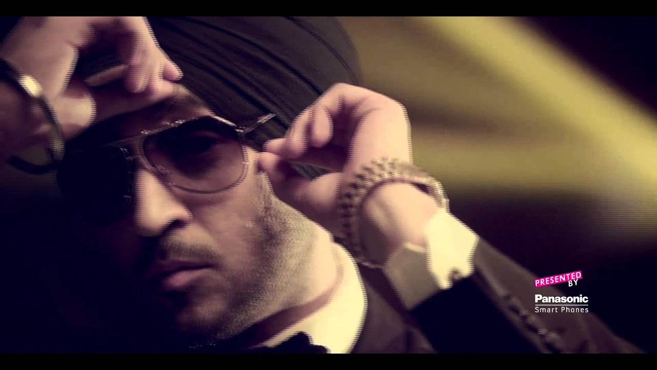 Singh this is so stylish video youtube foto