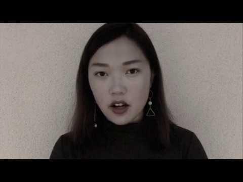 A Hong Konger's Story between China and her