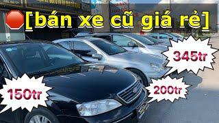 🛑[trực tiếp] báo giá rất nhiều mẫu xe giá tiền bình dân tại cửa hàng📞0888.907.666