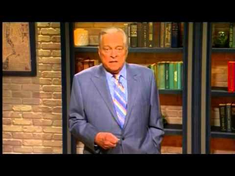 TCM James Dean's TV Legacy 4of8 Robert Montgomery Presents (Intro)