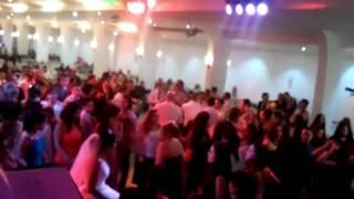 DJ  Megastar