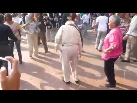Видео дед жжет фото 590-798