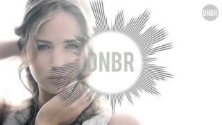 Potential Badboy - Hot in Here (ft.Mc Det, Alice Grace & Junior Dangerous)