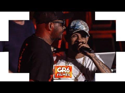19. MC Neguinho Do Kaxeta - Bloco Do Cidinho Part. MC Cidinho General E MC Hariel