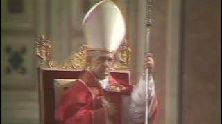 Humanae Vitae: Cuando Pablo VI ordenó destruir las copias impresas para revisar el documento