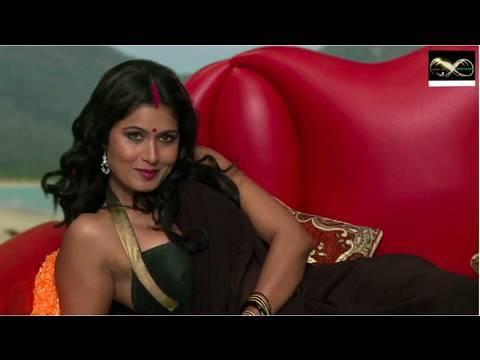 Savita Bhabhi Ke Sexy Solutions For Bp Oil Spill