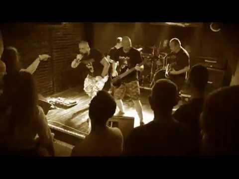 "Polygon -  Долината на Смъртта (Plovdiv, Rock bar ""Under City"" 20.06.2020 )"