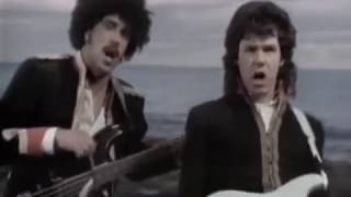 Gary Moore ft. Philip Lynott - Out In The Fields...
