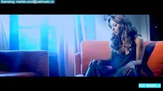 """Копия видео """"DJ Project feat  Giulia   Mi e dor de noi"""""""