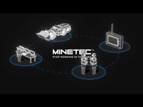 Minetec Explainer