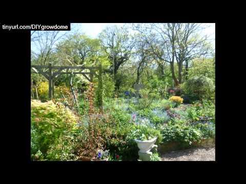 Organic Gardening Tips   Organic Gardening