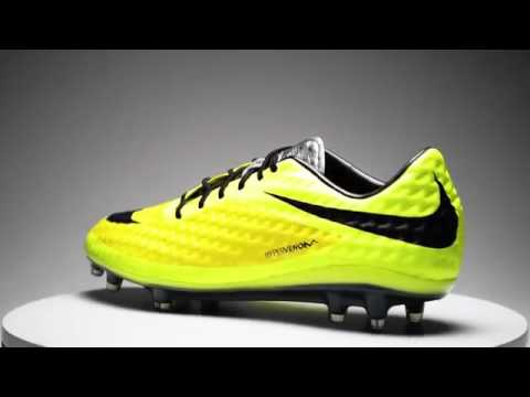 soccer shoes for sale | Soccer Cleats for Sale | Top 5 Budget ...
