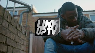 SHAK - The Cycle Part 1 (feat. TD) [Music Video] | Link Up TV