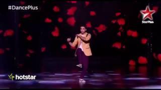 Ishqe wala love song mp4
